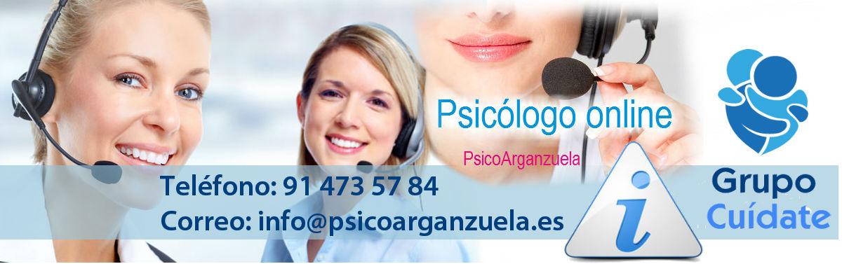 consulta-psicologo-online