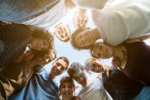 taller-adolescentes