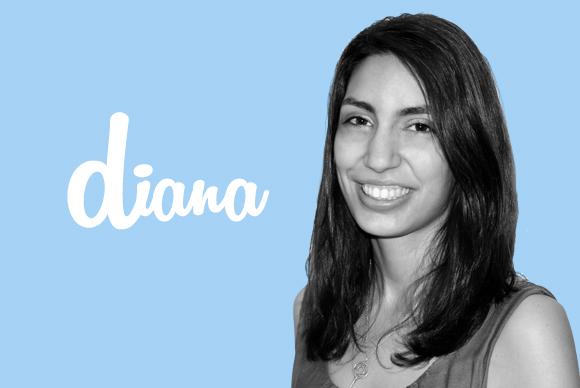 Diana Hernández Faón