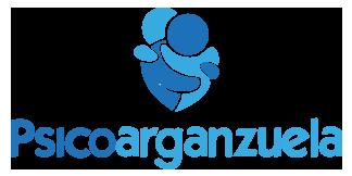 Psicoarganzuela | Psicólogos en Arganzuela Sticky Logo Retina