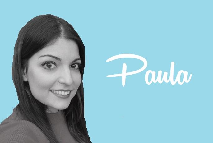 Paula García García